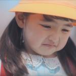 上學哭、去公園也哭,看到陌生人更崩潰大哭…孩子太膽小怎辦?日本家長靠「這招」超有效
