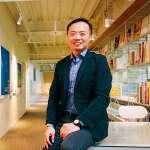 從小七店長,變日本無印執行董事!「無印良品」降價的台灣幕後推手