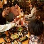 日本晚上宵夜喝酒的好去處!7間平價連鎖居酒屋,在地人都說CP值破表啊