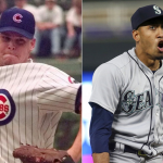 MLB》強投如雲 最快達成50K竟然不是K博士