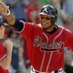MLB》史上最年輕全壘打 竟然未成年!