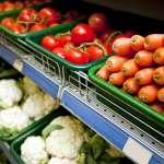 超市通路的蔬菜有多毒?聰明消費者該具備的農藥小知識