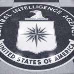 他愛的是哪一國?面臨至少30年重罪,前CIA雙面諜案29日開審
