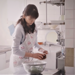 洗廚房從最油的瓦斯爐開始?台灣人都順序錯誤!必學3招免錢、不靠清潔劑的「去油除污術」