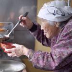煮飯絕對沒有妥協空間!日本百歲奶奶養生術,煮給自己吃也要有魚、有肉、有青菜