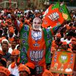 印度買票研究:不花錢就贏不了選舉,但是給了錢也不保證當選