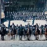 橫掃六國的秦國軍隊,到底有何厲害之處?從這場戰役的SOP,就知道他們憑什麼統一天下