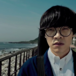 iPhone也能拍出神級片!導演公開盧廣仲《明仔載》MV拍攝神技,成本極低效果卻超驚豔!