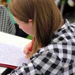 大學要如何錄取學生才叫「公平」?法國教育部想改革這件事,卻引發全國性抗議