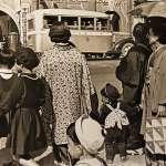 「東京大轟炸」全城被燒光、醫院擠滿人、停電家常便飯…倖存者揭日本戰後的悲慘社會