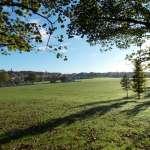 大砍社會福利,連公園都要賣給地產商!英國政府力推撙節政策,貧苦民眾身受其害