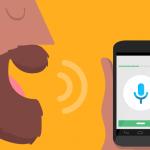 不收使用者一毛錢,竟還能賺翻天?語言帝國Duolingo「3招超強經營術」,所有人都該學會