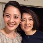 離過兩次婚的單親媽媽也要幸福喔!日本知名經濟評論家勝間和代出櫃