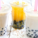 【小知識】營養師分析「黑糖珍珠鮮奶」成份,聰明喝法3步驟身體少負擔
