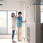 花畢生積蓄買房,交屋時到底該檢查哪些地方?帶好這8樣工具,讓你第一次「驗屋」就上手
