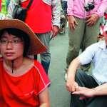 不只台北市政府頭痛 吳音寧也讓魏明谷「有苦難言」