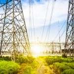 台達智慧樓宇及微電網能源基礎設施方案亮相 智慧物聯網 實踐能源永續