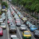 台灣的交通事故死亡率竟是日本的4.4倍!日媒體人嘆:台灣駕駛太傲慢,都不禮讓行人