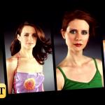 20年前紅遍全球的《慾望城市》4位女主角,如今怎麼樣了?其中「她」竟要出來選!