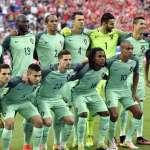 世足32強》B組:葡萄牙於2016歐洲盃奪冠 ,世界盃C羅會率領到達何種高度?
