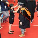 大學延畢生創新高 台大、文化連10年蟬聯公私立冠軍