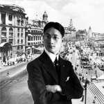 為何大詩人徐志摩,還要在上海當房仲?歷史作家揭盛況:民初賣房傭金,可抵好幾個月薪水