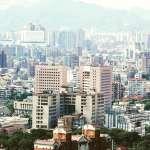 自備款100萬,在大台北買得到新大樓嗎?搜遍北部建案:想買5年內新屋,恐怕只剩「這種」