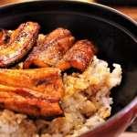 真正日本通才知道》為何關西鰻魚飯是脆的?壽司是方的?一篇解析關東、關西料理之大不同