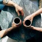 用5分鐘等待一杯手沖咖啡,手沖達人推薦掛耳包,讓你午後輕鬆享受精品級風味!