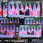 川金會談不出無核化具體內容,卻停止美韓軍演!美國媒體:中國成「最大贏家」
