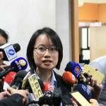 觀點投書:吳音寧該下台的原因─她把北農總經理坐大了!