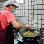 為何學校營養午餐那麼難吃?廚師:校園午餐是國安問題,但政府卻不重視「這件事」