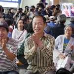 各國執政黨只能羨慕!南韓地方選舉,共同民主黨大獲全勝,保守勢力全面潰敗