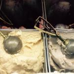 小時候吃的「叭噗」居然是勾芡凍?懷舊冰品大揭密:清冰、枝仔冰則是加了「這味」才正宗