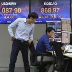 南韓顧勞工!新規定7月1日上路,每周最長工時從68小時大砍至52小時
