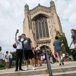 翻轉菁英教育》首開美國名校先例 芝加哥大學宣布入學不再採計測驗成績