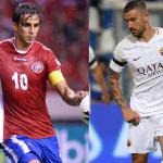 世足戰報》E組:塞爾維亞與哥斯大黎加矛盾對決,將爭取小組第2名