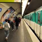 下一站,妮娜西蒙》紀念歷史上的偉大女性 法國香頌歌后、美國靈魂音樂教母角逐巴黎地鐵站名