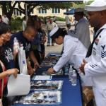 觀點投書:從美軍的募兵制來看台灣國軍募兵的挑戰