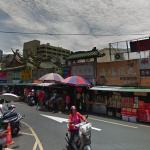 新竹市獲全球遊客評選為「小吃控必朝聖的城市」