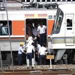 地牛襲擊關西!日本今傳規模6.1淺層強震,大阪至少3死37傷、新幹線一度停駛