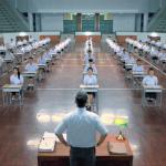 法國高中會考「哲學考題」狠甩台灣幾十條街!只考一題、4小時作答,卻連看懂題目都難…
