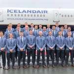全隊都是被導演、牙醫耽誤的足球員!「冰島隊」寫下歷史絕非偶然,大家都忽略這3大關鍵…