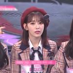 AKB可愛又會撒嬌,歌舞實力卻慘輸韓國練習生!一窺日韓偶像養成的「殘酷差距」…