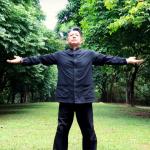 叫不運動的人去運動紓壓,壓力反而大!NLP華人教父傳授3種呼吸法找回身心靈自癒力