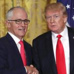 美國還是重要盟邦,但我們就是不愛川普!澳洲民調:對習近平信任度超越川普