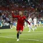 世足戰報》B組:北非雄獅摩洛哥不想被淘汰,全要看葡萄牙C羅面子