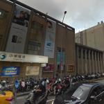 內政部第二階段社會住宅選址盤點 中華電信長春路都更案納入