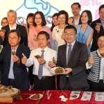陳水扁曾指彰化選情恐翻盤 魏明谷:扁是「看報紙」,很久沒來彰化走動
