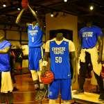 籃球》世界盃資格賽在台北 與球迷一同打造「全藍主場」